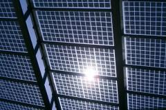 Foto: Ertex Solar