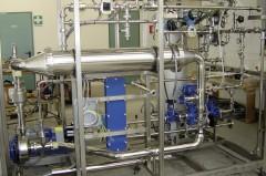 Quelle: Grüne Bioraffinerie Utzenaich