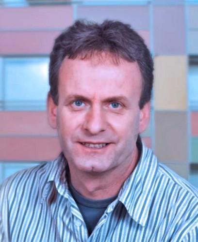 DI Dr. Karl Höfler, AEE INTEC