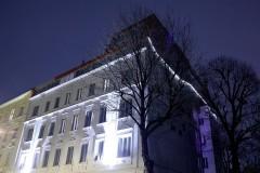 Wißgrillgasse Wien, Quelle: Ulreich Bautr. GmbH
