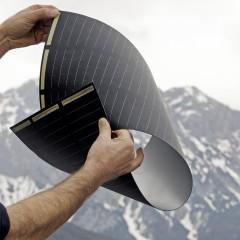 Quelle: Klima- und Energiefonds / Ringhofer