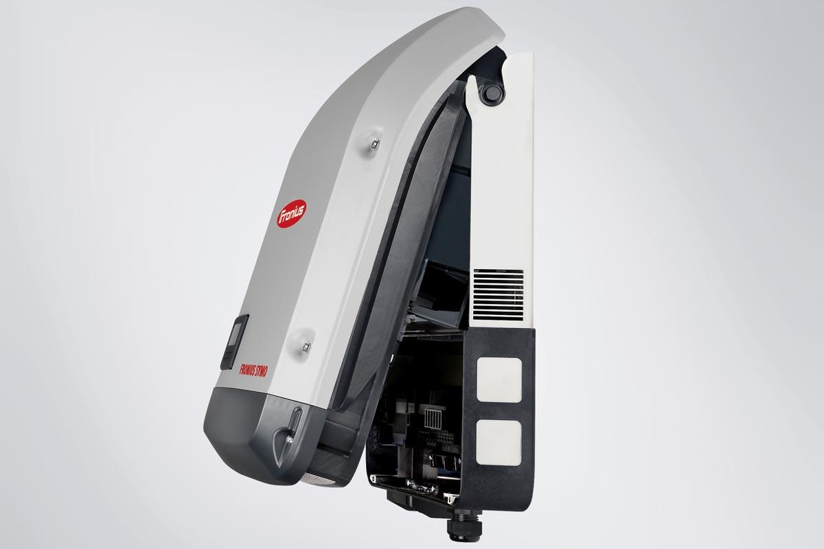 Symo Wechselrichter, Quelle: Fronius International GmbH
