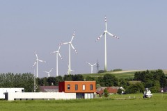 Fotos: Klima- und Energiefonds/Ringhofer