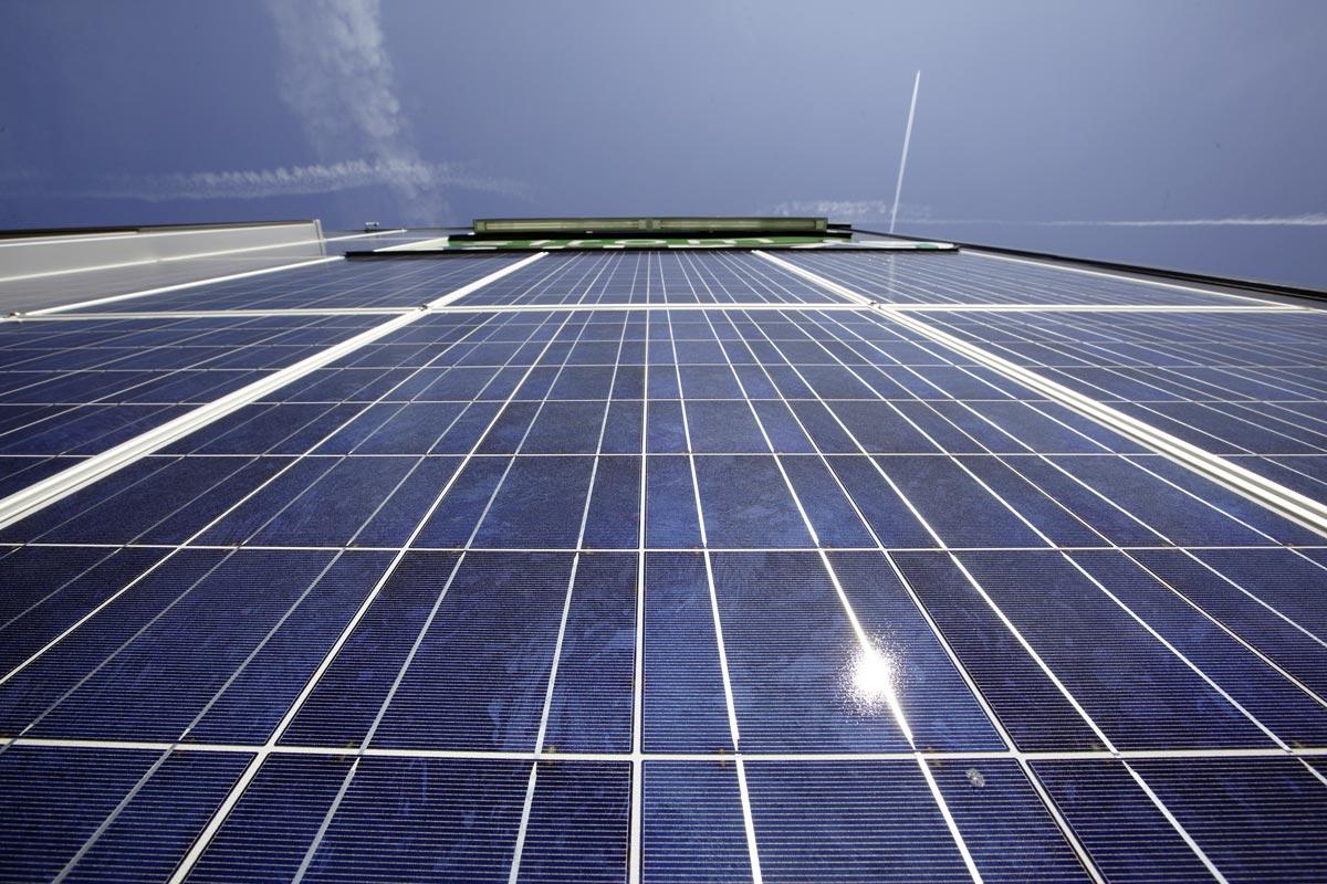 Foto: Klima- und Energiefonds/Ringhofer