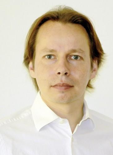 Univ.-Prof. Dr.-Ing. Wolfgang Gawlik