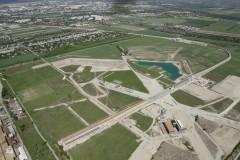 aspern-die seestadt, Baugebiet, Quelle: LBS Redl