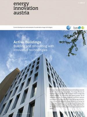 cover-2013-01-en