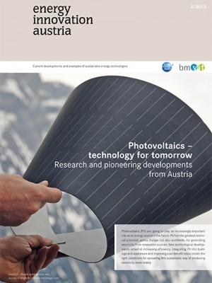 cover-2013-02-en