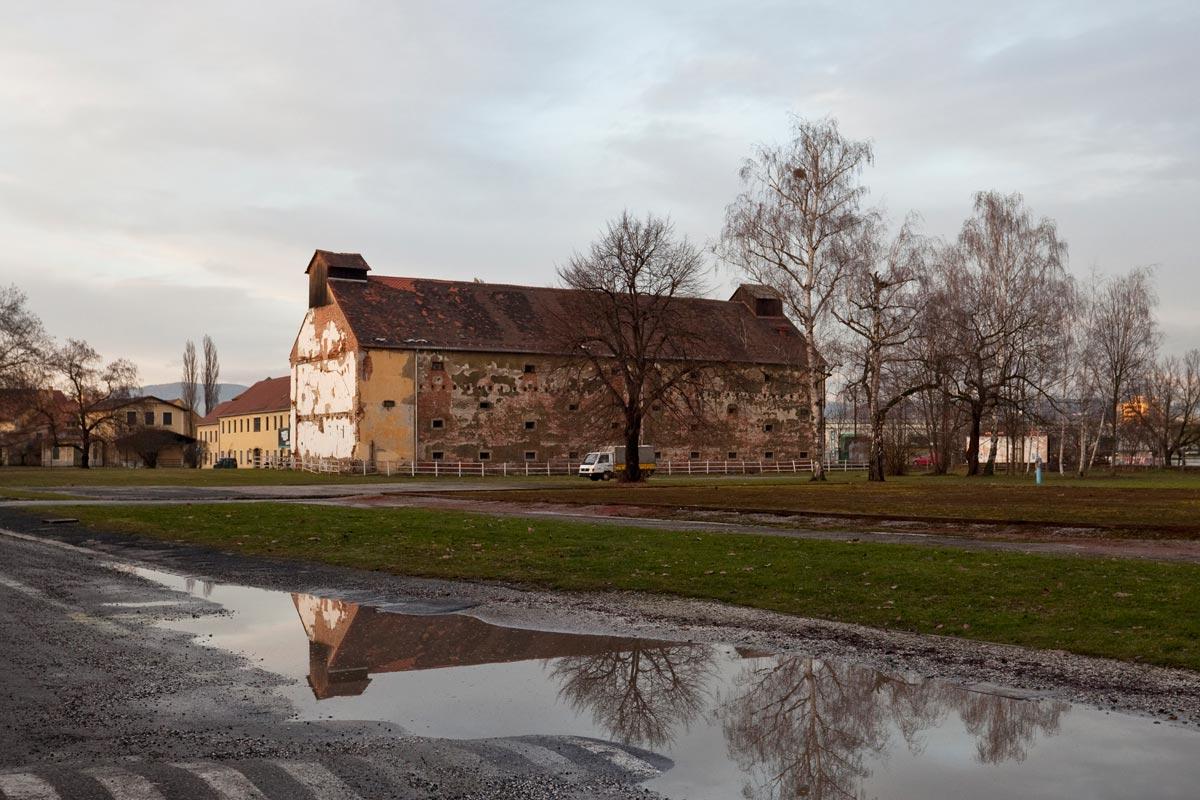 01_15_s3_G_graz-reininghaus_maelzerei_1_c_martin-grabner