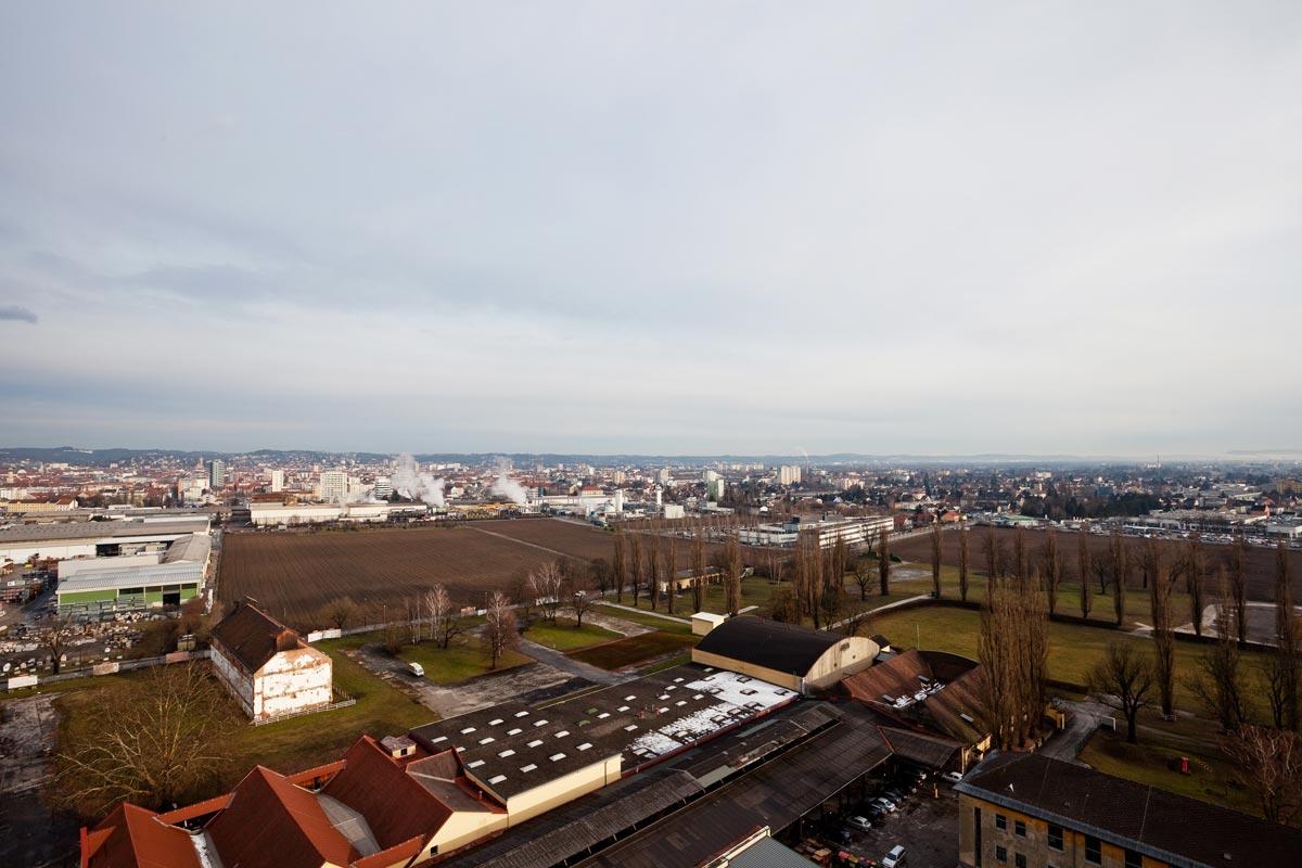 01_15_s3_G_graz-reininghaus_silo_suedost_c_martin-grabner