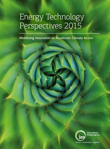 IEA_15_s16_ETP_2015_Cover