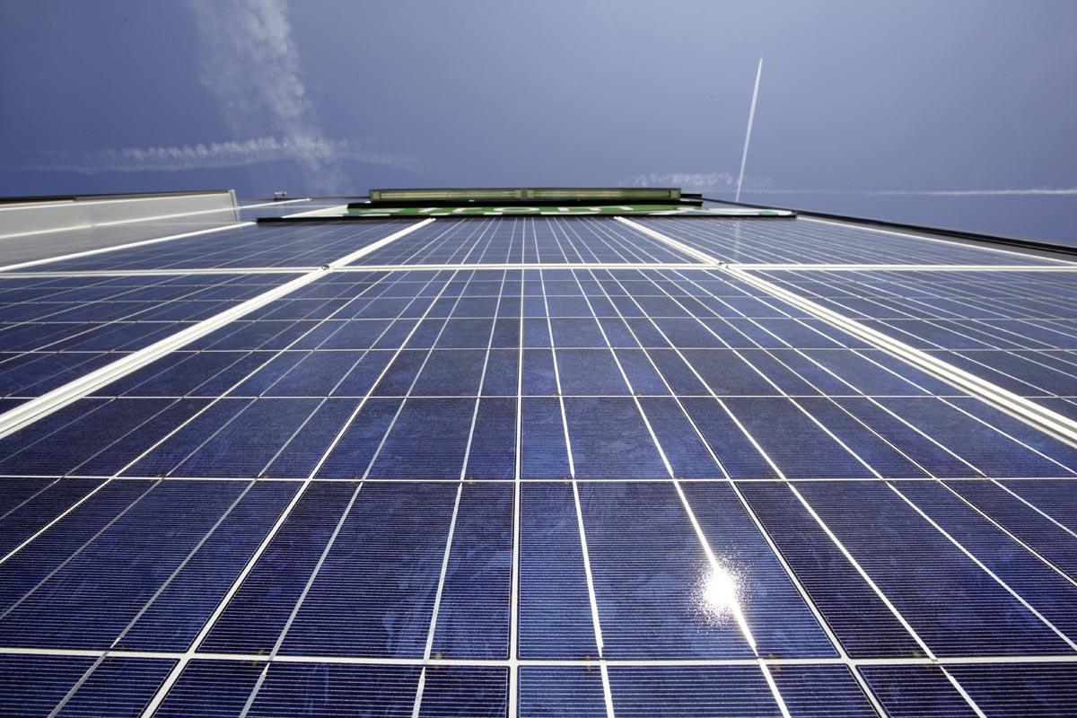 Foto: Ringhofer, Klima- und Energiefonds