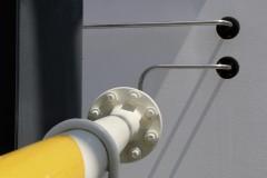 Wind2Hydrogen-Pilotanlage, Foto: OMV