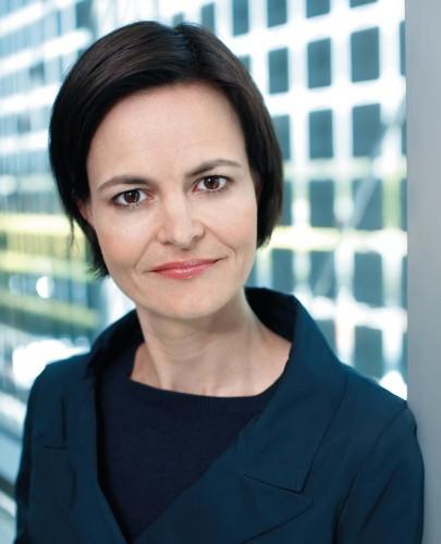 Mag. Elisabeth Strauss-Engelbrechtsmüller, Geschäftsführerin, FRONIUS International GmbH, Foto: FRONIUS International GmbH