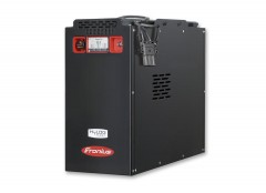 Fronius Energy Cell, Foto: FRONIUS International GmbH