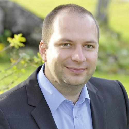 Dr. Wolfgang Prüggler, Foto: shootingstar
