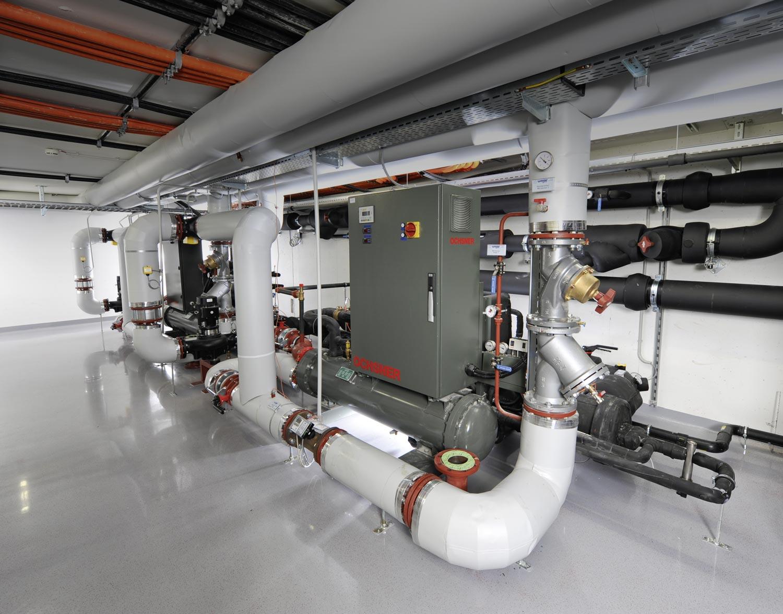 Foto: Energie AG Oberösterreich, Ochsner