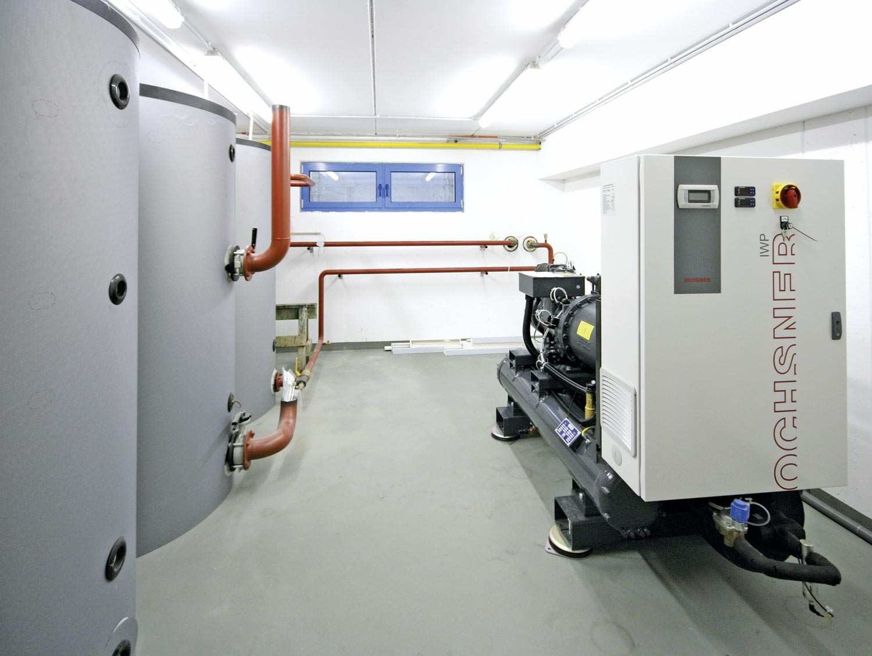 Foto: Ochsner Energie Technik GmbH