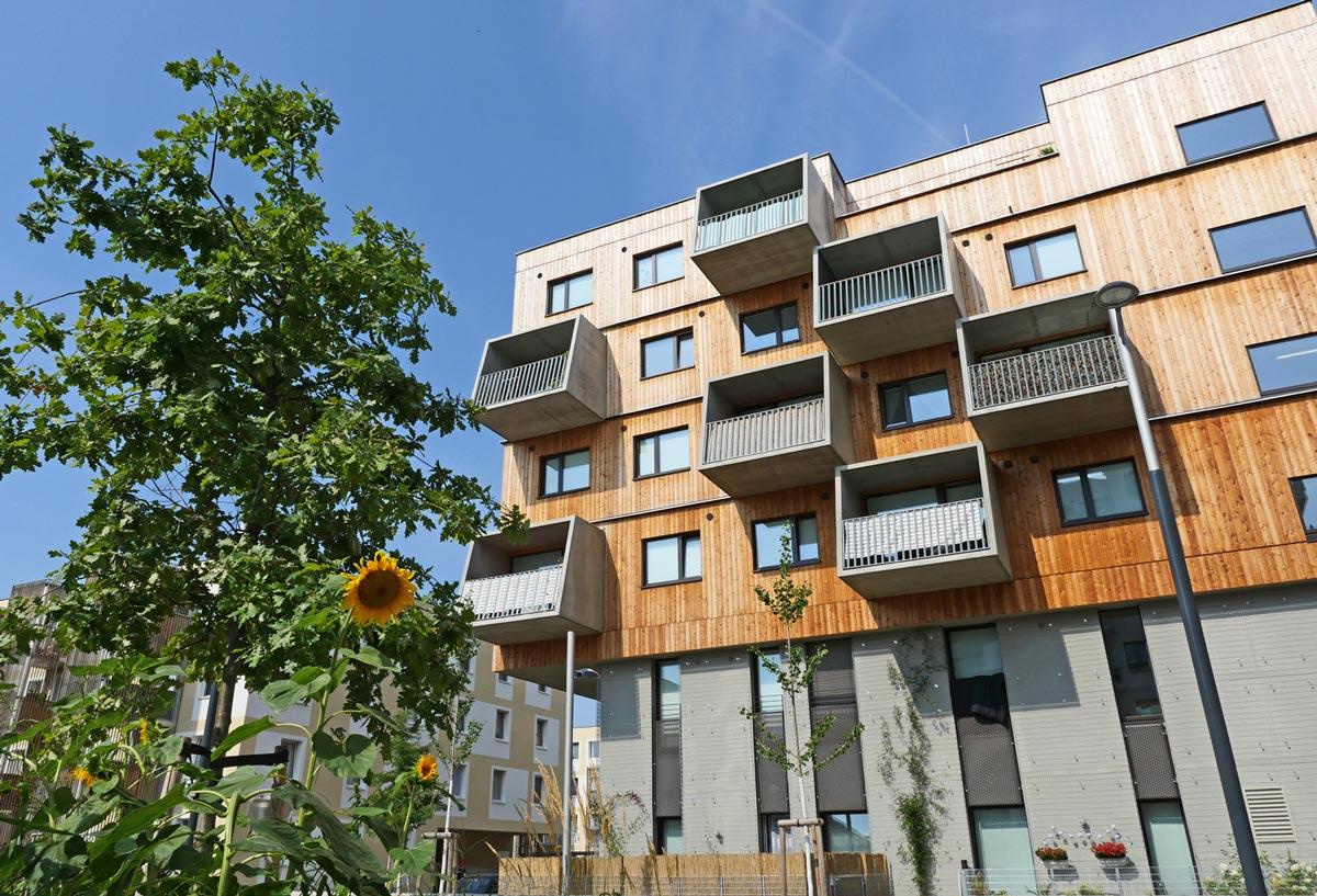 Foto: Projektfabrik Waldhör KG