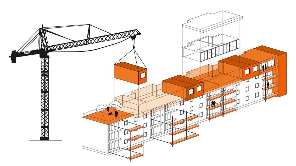 Quelle: Nussmüller Architekten ZT GmbH