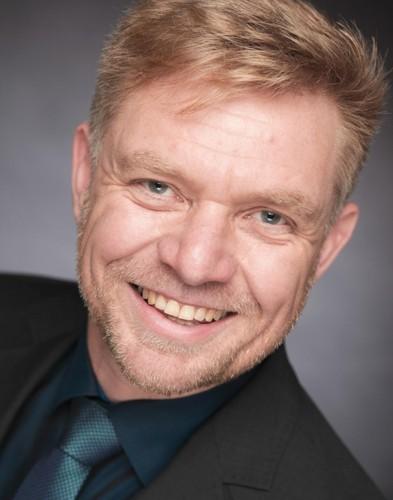 Dr. Ing. Dirk Saldsieder, Foto: Wienerberger AG