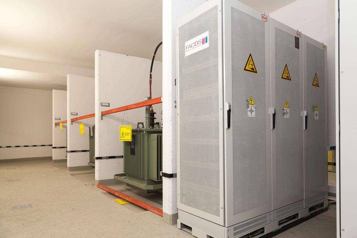 Foto: Wiener Netze GmbH