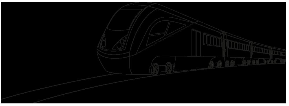 Source: Designed by macrovector / Freepik, modified by: Projektfabrik Waldhör KG