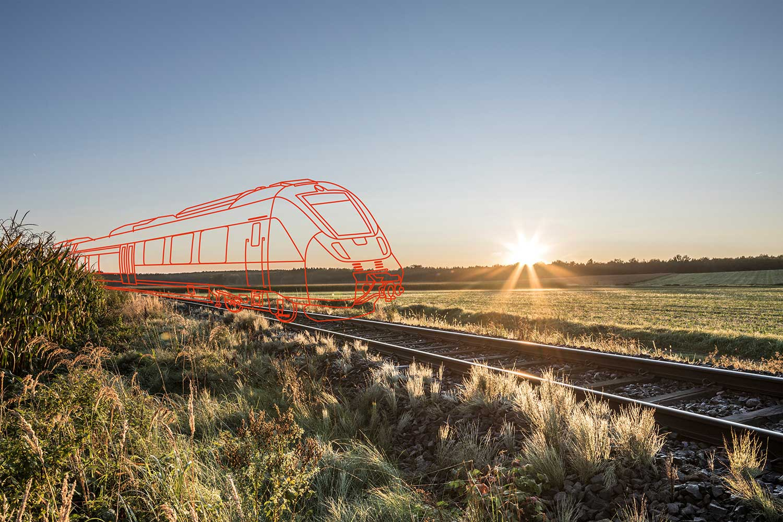Photo: Open Rail Lab
