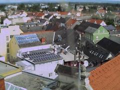 Foto: StadtLABOR Graz, Dr. Hans Schnitzer