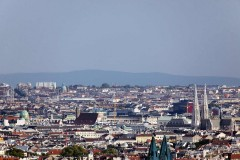 Wien, Foto: Klima- und Energiefonds/Hans Ringhofer