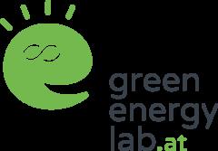 Logo Green Energy Lab