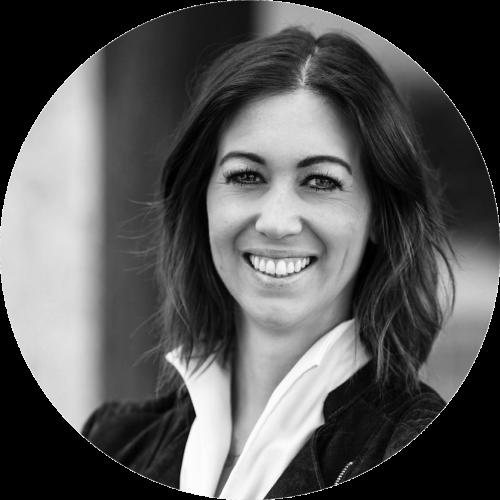 MMag. Raphaela REINFELD-SPADT, MBA LEITERIN INNOVATION UND PRODUKTMANAGEMENT DER ENERGIE BURGENLAND AG,  Obfrau und Sprecherin des Vereins Green Energy Lab