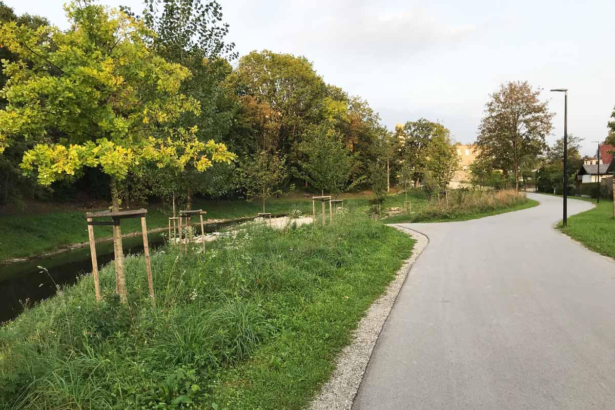 4_20_Itz_6_Ausbau-Radweg-Renaturierung